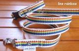 ラインシリーズ rainbow