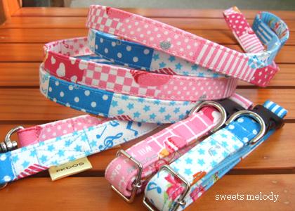 画像5: sweets melody blue