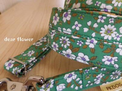 画像4: dear flower