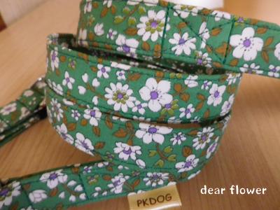 画像3: dear flower
