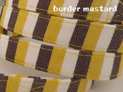 画像3: border mustard