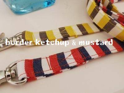画像5: border mustard