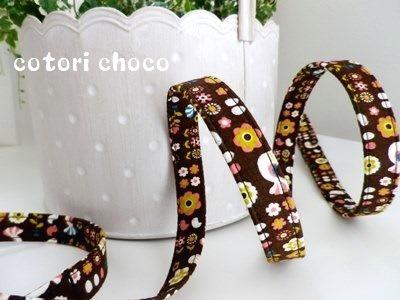 画像4: ★cotori choco