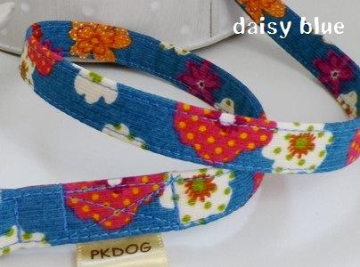 画像4: daisy blue