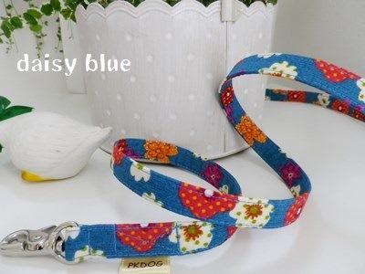 画像2: daisy blue