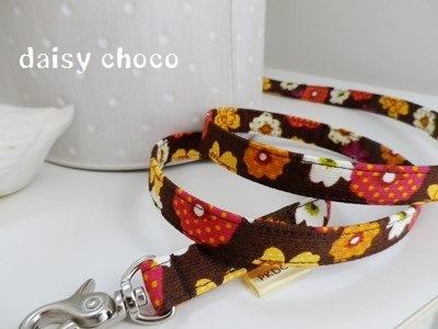 画像4: daisy choco