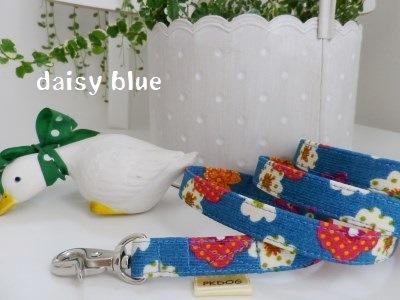 画像3: daisy blue