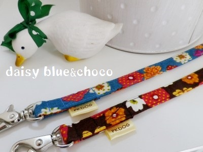 画像5: daisy choco