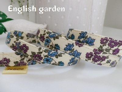画像2: ★English garden