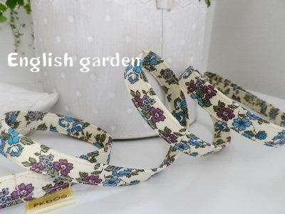 画像3: ★English garden