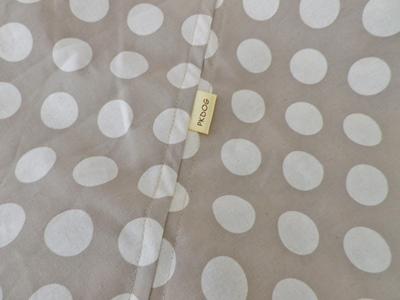 画像3: 【スリング】LLdot vanilla