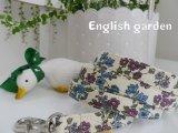 ★English garden