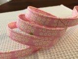 ★flower design pink