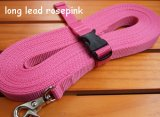 Long Lead rosepink