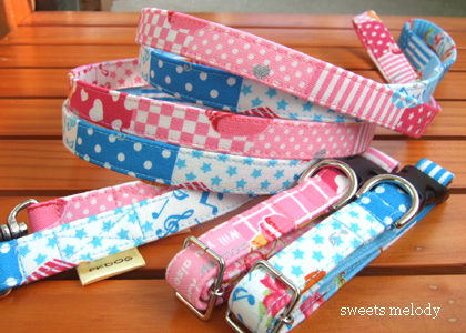 画像5: sweets melody blue