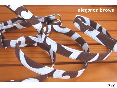 画像3: elegance brown