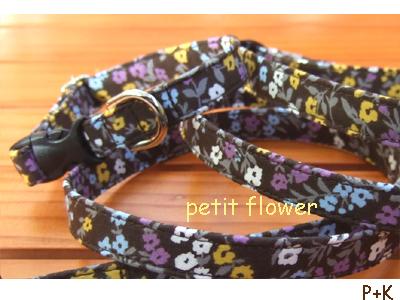 画像1: ★petit flower