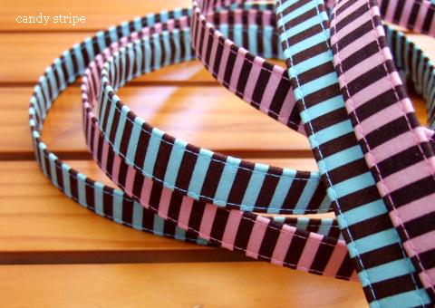 画像3: ★candy stripe mint