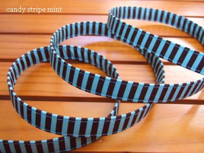 画像2: ★candy stripe mint