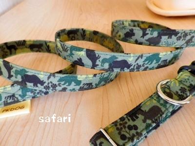 画像4: ★safari