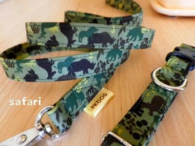 画像2: ★safari