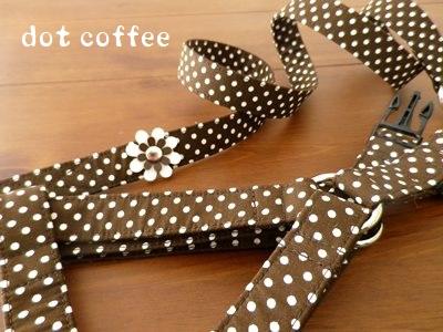 画像4: ★ドット コーヒー