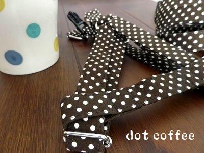 画像3: ★ドット コーヒー