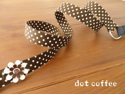 画像5: ★ドット コーヒー