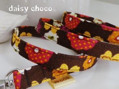 画像3: daisy choco