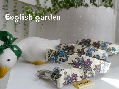 画像5: ★English garden