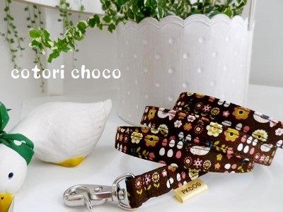 画像3: ★cotori choco