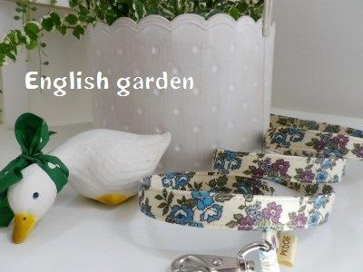 画像4: ★English garden