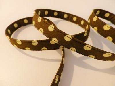 画像3: ★pure dot caramel