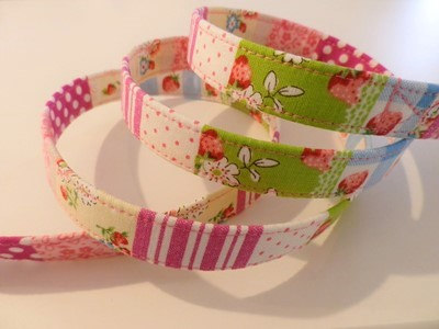 画像5: girls patchwork