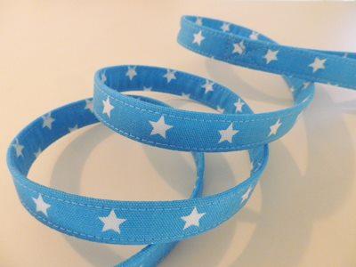 画像2: sky blue star