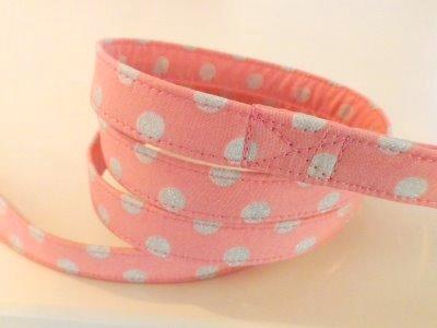 画像4: ★pure dot pink