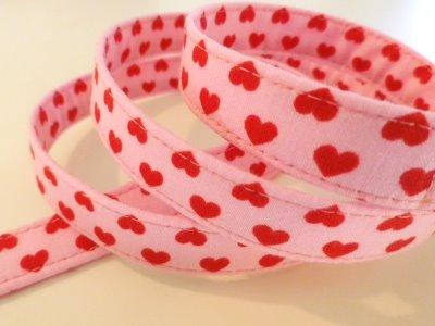 画像4: ★petit heart pink