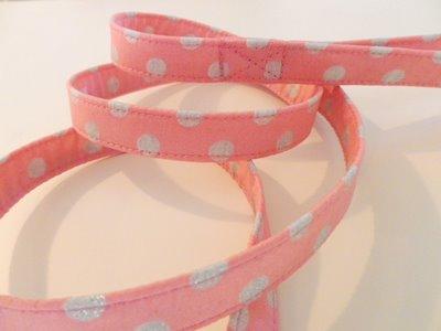 画像5: ★pure dot pink