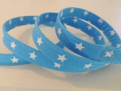 画像5: sky blue star