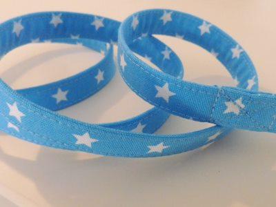 画像3: sky blue star