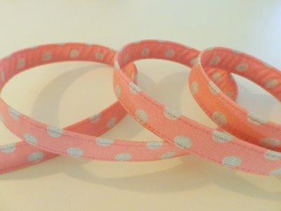 画像2: ★pure dot pink