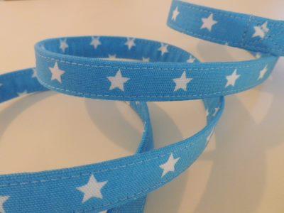 画像4: sky blue star
