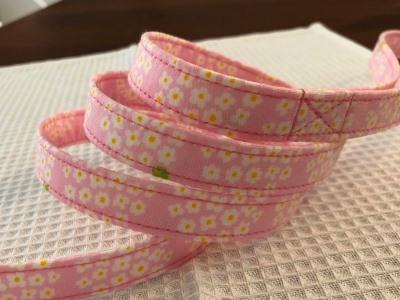 画像1: ★flower design pink