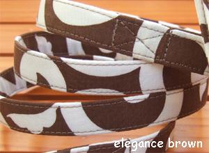 画像4: elegance brown