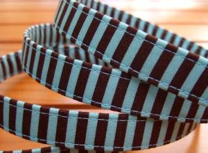 画像1: ★candy stripe mint